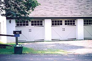 Garage Door Installation Hatboro PA